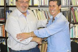 Tolo Moyà (PI) será el alcalde de Lloseta gracias a un acuerdo con el PSOE