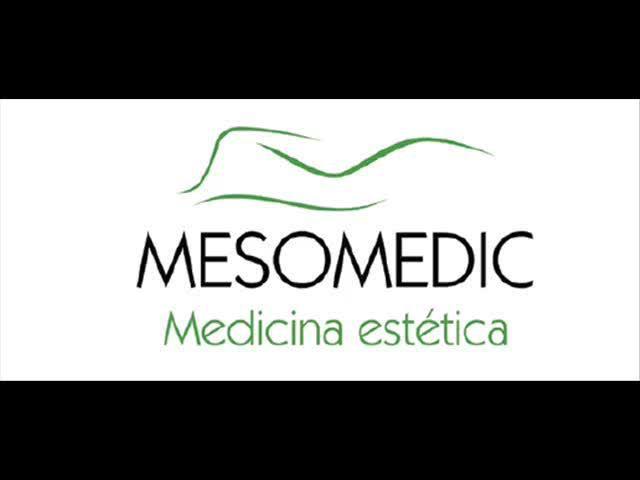 MESOMEDIC