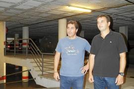 El PI intentó que Cifre y su grupo abandonaran el PP y Tots per Pollença a cambio de investirle