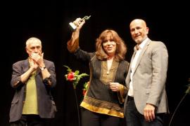 La naturalidad de cantar en catalán