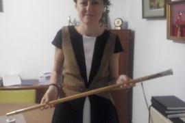 Natalia Troya se convierte en la primera alcaldesa de Son Servera