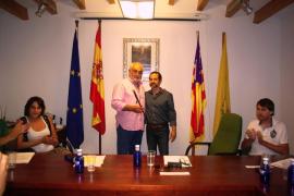 Josep Oliver