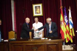 Jaume Tomàs