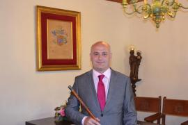 Antoni Vallespir