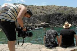 La ETB busca el lado más vasco de Eivissa