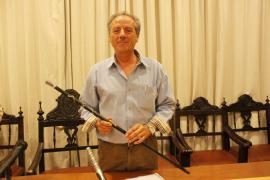 Salvador Femenias