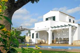 Balears será este verano uno de los principales destinos de alquiler turístico
