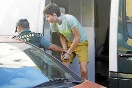 La condena por el crimen de Alaró deja en el aire la millonaria herencia de Andreu Coll