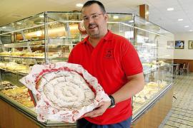Los pasteleros acusan a los hoteleros de vender ensaimadas industriales
