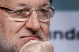 Rajoy apura el tiempo para desvelar sus inminentes cambios en el Gobierno
