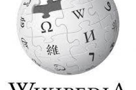 Wikipedia obtiene el Premio Princesa de Asturias de Cooperación Internacional