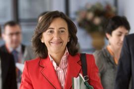 Susana Díaz renueva a fondo su gobierno