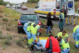 El nuevo Pacte en el Consell paralizará el proyecto de la autopista a Campos para «redimensionarlo»