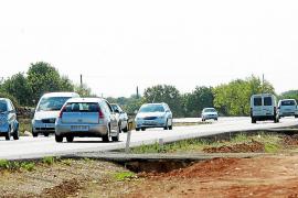 El PP advierte al Pacte de que la autopista Llucmajor-Campos cuenta con el consenso de los técnicos
