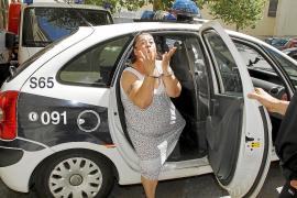 'La Paca' irá a juicio por fraude fiscal y blanqueo por el tesoro de Son Banya