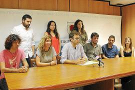 El equipo de gobierno impulsará una auditoría en todos los departamentos del Ajuntament de Manacor