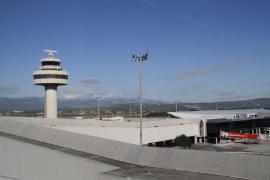 La jueza citará a líderes sindicales de los controladores por el caos aéreo de 2010