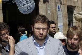 Syriza quiere una «solución estable» para Grecia «dentro de Europa»