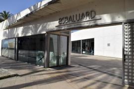 Es Baluard, en el cuarto puesto en el ránking de transparencia de museos españoles