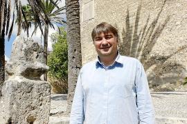 «El turismo cultural será vital para la dinamización económica del pueblo»