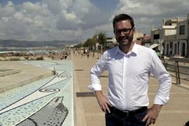 Cort debe esperar al nuevo Govern para abordar el futuro del Palacio de Congresos