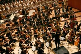 La Fiscalía denuncia presuntos pagos irregulares en la Orquestra Simfònica