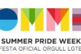Ben Amics organiza la 'Summer Pride Week' tras tener que suspender el Orgullo LGTBI al aire libre