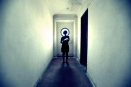 'Mito', una exposición de Curro Viera