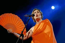 El patrocinio, un colchón para los festivales de música clásica en verano