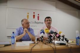 El consumo de drogas en Baleares se inicia con el cannabis a los 12 años