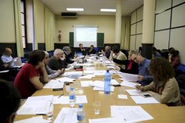 FETE-UGT colaborará con Illes per un pacte