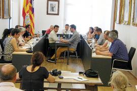 El Consistorio de Felanitx reclama al Consell que asuma la gestión del faro de Portocolom