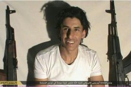 El Estado Islámico difunde la foto del presunto autor del atentado de Túnez