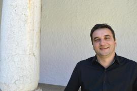Cifre denuncia «la subida de sueldos encubierta» del gobierno de Pollença
