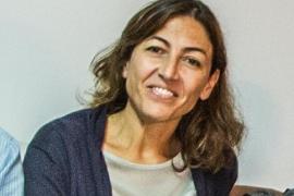 Sonia Moragues, nueva gerente de Calvià 2.000