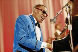 El festival Incajazz rendirá homenaje a Ray Charles en su décima edición