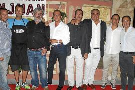 Nuevo Mercado Gastronómico San Juan