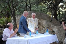 Escorca, primer municipio turístico de Balears con el certificado 'Biosphere'