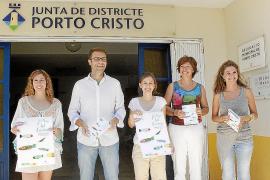 Las fiestas de Porto Cristo, primera prueba de fuego del gobierno de Oliver