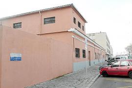 La Autoritat Portuària descarta por ahora un hotel en el Moll Vell