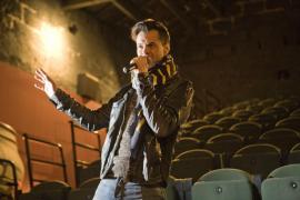 Ben Amics y MÉS condenan la agresión homófoba al cantante Kevin Coll en Inca