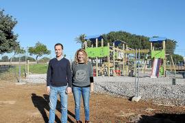 El alcalde de Santanyí reparte hasta cinco dedicaciones exclusivas entre su equipo