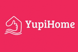 Yupihome