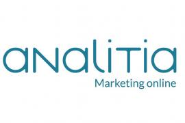 Analitia Marketing Online