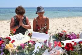 Doce detenidos en relación con el atentado perpetrado contra el hotel de RIU en Túnez