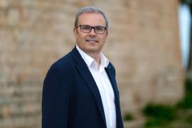 Vicent Torres será presidente del Consell de Eivissa y responsable de Turismo