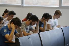 Balears, la segunda comunidad que menos recursos destina por estudiante universitario