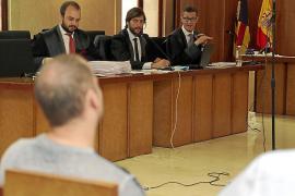 Un error judicial lleva a la absolución de un grupo detenido con 13 kilos de coca