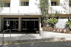 El hotel Delta reabre sus puertas y los empleados recuperan su puesto