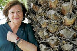 «Los intérpretes mallorquines son los que están sacando la cultura local adelante»